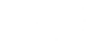 EBG_Logo_White-300x221